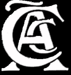 20130727180107-logo