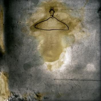 20130728133107-_coat_hanger__copyright_1974_daniel_teoli_jr_llr