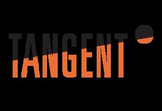 20130728173209-tangent_logo
