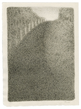 20130729173709-specula__litho_crayon__runde___600__15_x_11_