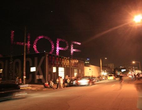 1_pink_night