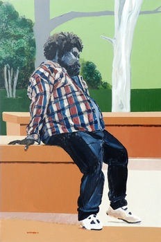 20130729174500-true_blue_acrylic_paul_hitchen__900_24x36