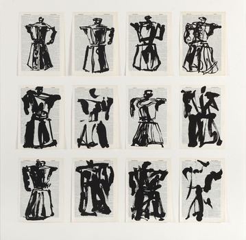 20130729181318-kentridge-universal_archive__twelve_coffee_pots__2012-linocut-lr_cropped