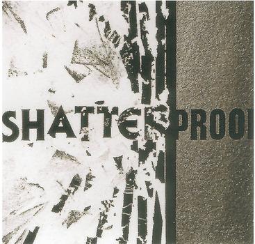 20130729181420-shatterproof