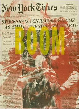 20130730010337-scott-boom
