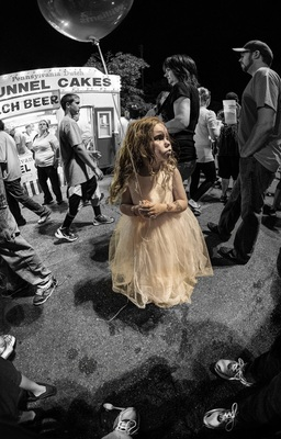 20130802131116-_the_lost_princess__copyright_2013_daniel_teoli_jr-v32__mr