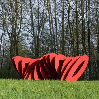 20130730122358-2010-turvey-sculpture-chief-5-450x450