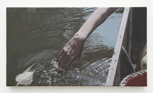 20130730130045-handwater