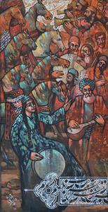 20130730132223-tribal_dancer__oil_on_canvas__40_x_80_cm