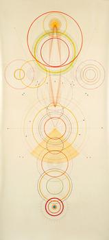20130730160857-equinoctial_point_82x_37