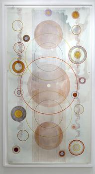 20130730162811-astrolabe