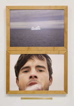 20130730165150-9_self_portrait_iceberg_72dpi_web