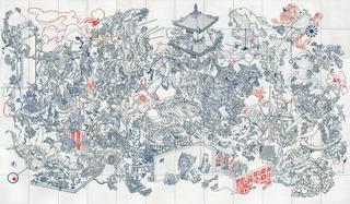 20130730165214-jean_pagoda_112x192