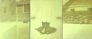 20130730165835-bascara_triptych_24x58
