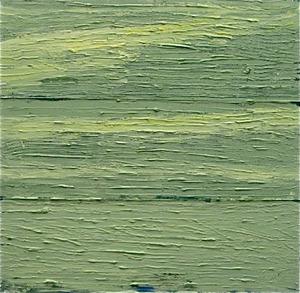 20130730172236-verde-iii-30x30x2-mixed-media-110729