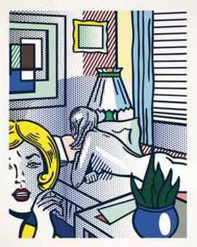 20130730213431-roy_lichtenstein_roommates_from_nudes_series_d5673777h_1_
