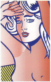 20130730213843-lichtenstein_-_nude_with_blue_hair__white_hair_
