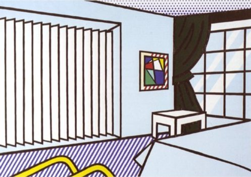 20130730214355-lichtenstein_interior_series_bedroom