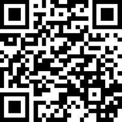 20130730230926-like-fb-v4-276