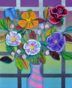 20130731012601-flowersinavase