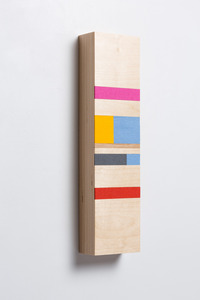 20130731181324-carr_block_e_2012_baltic_birch_plywood_and_felt__20x5x3in