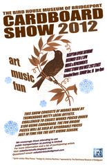 20130731203500-cardboard_show
