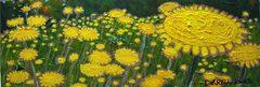20130731213138-flowers1