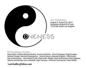 20130801033455-oneness