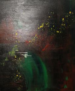 20130801112253-the_chambers_of_vitality