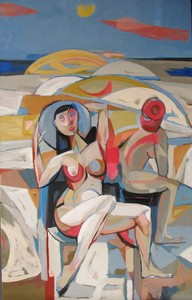 20130801141608-swimmer_triptych_i_135___85_cm_oil_on_canvas_2010