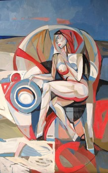 20130801141001-swimmer_triptych_ii_135___85_cm_oil_on_canvas_2010