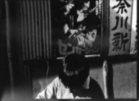 20130801183521-yokosuka_cabinet003_1