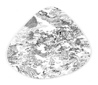 20130801213540-alvaro_ilizarbe_-_geodesic