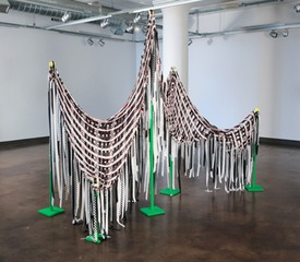 20130802033256-woven_exhibit