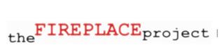 20130802041330-logo