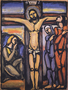 20130802202925-rouault-crucifixion-nd-bowden