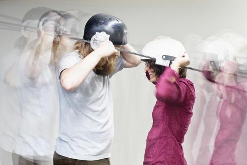 20130802222044-rush_helmets_prototype