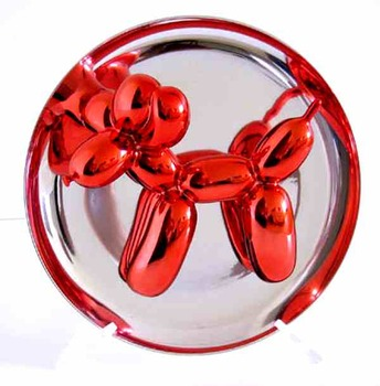 20130803025149-koons_-_balloon_dog__red_