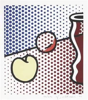 20130803030713-lichtenstein_still_life_with_red_jar