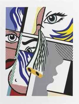 20130803031039-lichtenstein_modern_art_ii