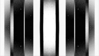20130803064247-stripes__still__video__2_22_2011_0