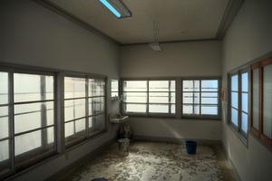 20130803065733-storm-room-3-660