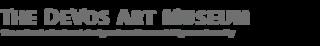 20130803072036-devos-header