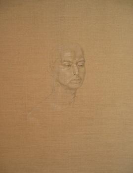 20130803163427-portrait