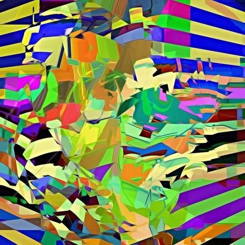 20130803163911-image