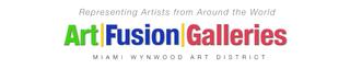 20130803171757-logo