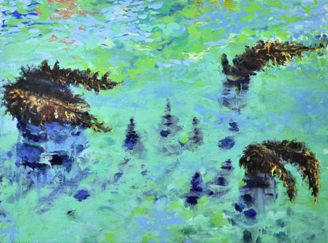 20130803213846-4-20-13_seaweed__1_00_web_res