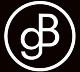 20130804160128-logo