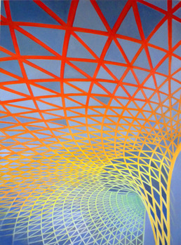 20130804165451-kings_cross_canopy_by_ann_kopka_