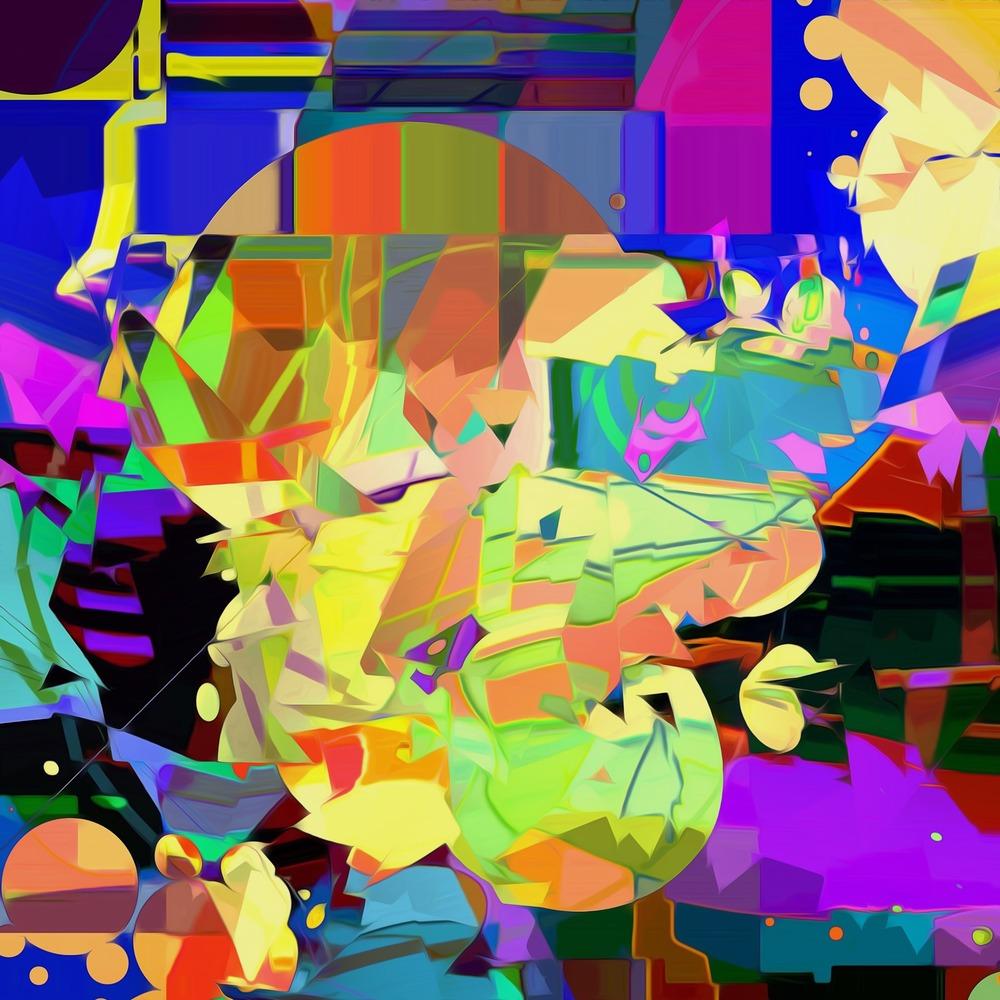 20130805023120-image